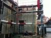 konstruktion-aussenwanddaemmung