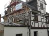 fassade-fachwerkhaus