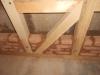lehmsteine-vorsatzschale