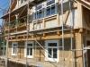 renovierung-fachwerkhaus