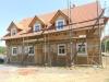 restaurierung-fachwerkhaus