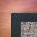 Leinenband 4cm