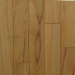 Holzfußboden Buche geölt