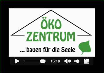 Image-Video des Öko-Zentrums