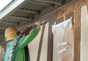 marburg wehrda alte fachwerkscheune wird zum wohnhaus ausgebaut. Black Bedroom Furniture Sets. Home Design Ideas