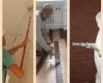 handwerk-oeko-zentrum