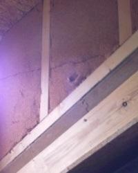 Schalldämmung Wohnung schallschutz - verringerung von geräuschen + lärm