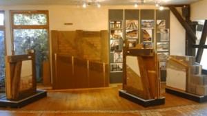 Lehm Ausstellung
