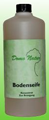 DomoNatur-Bodenseife