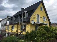Baunatal-Rengershausen