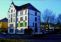 Öko-Kassel