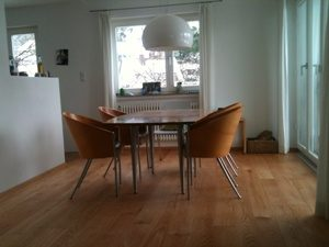 Fußboden Verlegen Kassel ~ Kassel baustoffhandel naturbaustoffe für gutes gesundes