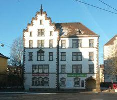 Öko-Zentrum-Kassel
