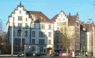 Öko-Bau-Zentrum-Kassel