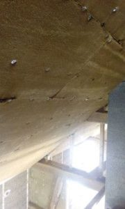 Innenausbau-mit-Lehmbauplatten