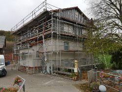 Sanierung-und-Dämmung-Fassade