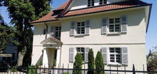 Stadtvilla-in-Kassel