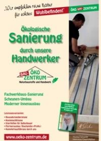 2019 Sanierung-Renovierung