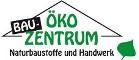 Öko-Bauzentrum Junker GmbH & Co. KG